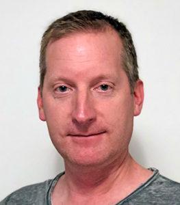 David Rohlén Sprängtjänst